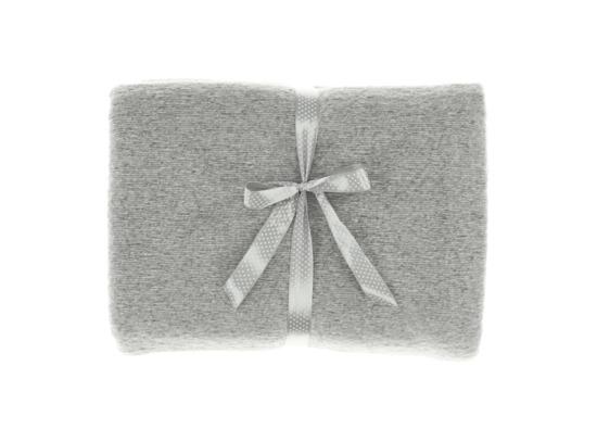 Decorative bedspread SLOW RODRIGUEZ