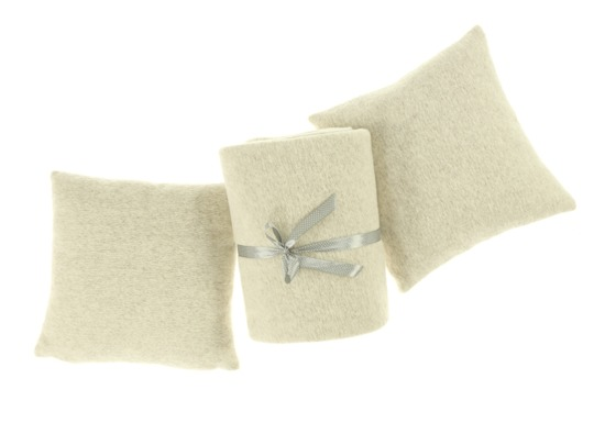 Decorative pillow SPEEDY LOOPEZ